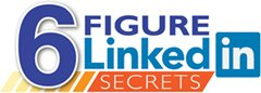 Yoon Cannon's 6 Figure LinkedIn Secrets